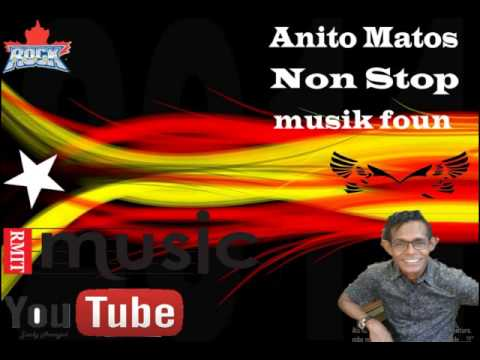 East Timor music 2015