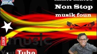 East Timor music 2015