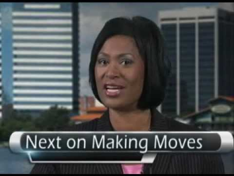 Making Moves - Jan2012