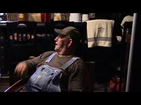 The Most Impressive Jack Daniel's Collection Around