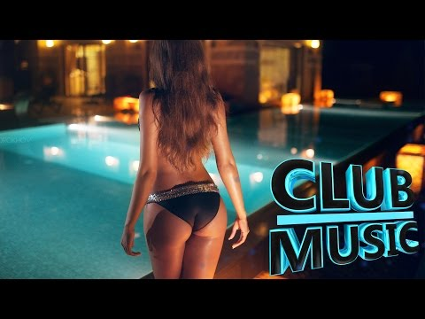 new-best-club-dance-music-mashups-remixes-mix-2016---club-music