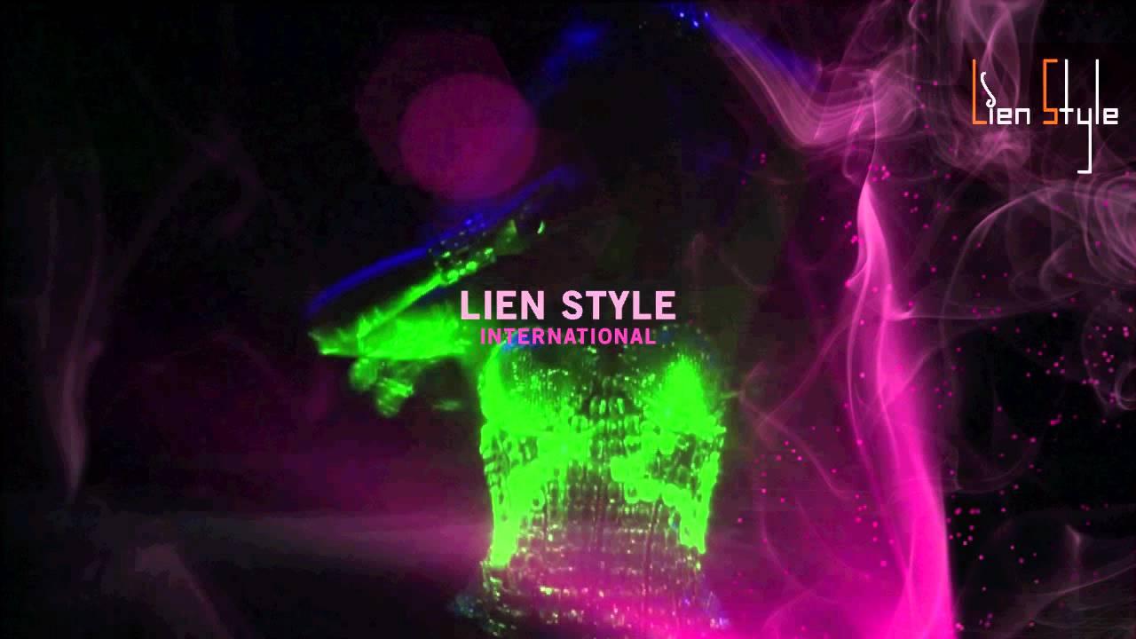Lien Style Andreea Banica Veritable Colectia De Extensii Pentru