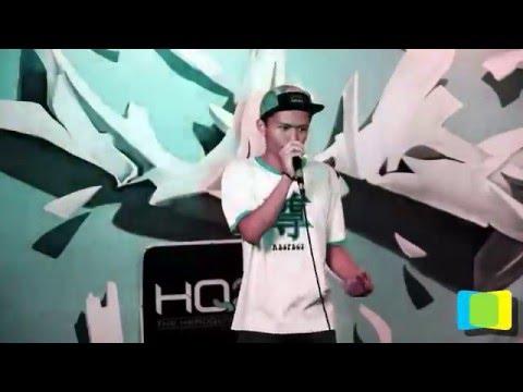 Skat | Beatbox freestyle