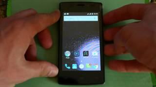 видео Как поступать, если не работает SIM-карта на айфоне или девайс не видит ее?