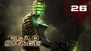 Dead Space - Partie26