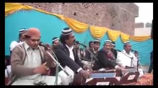 Video Qwialy darbar peer syed safi ullah Shah jeelani chak sada download MP3, 3GP, MP4, WEBM, AVI, FLV Juni 2018