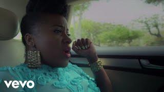 Etana - Richest Girl (Official Music Video)