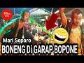 BONENG LAGI - LAGI JAIL NGERJAIN BOPO - PUTRO SRI DIPO - LIVE NGESONG BANYAKAN KEDIRI 2018
