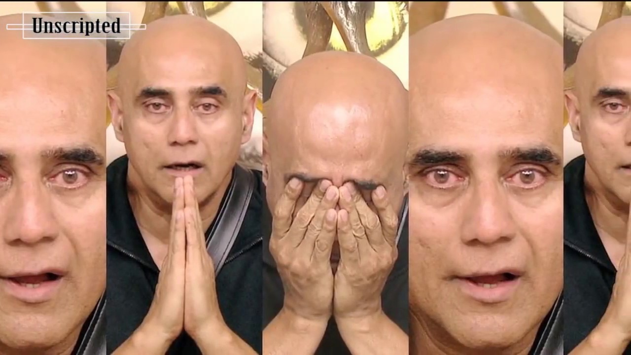 Download Puneet Lost His Bright Future After This Accident ! Unscripted Stupid Box !