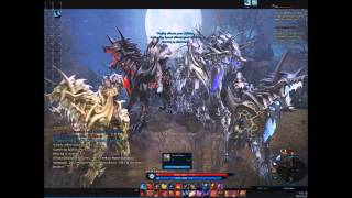 Repeat youtube video Tera 50 Tips & Tricks You May Not Know!