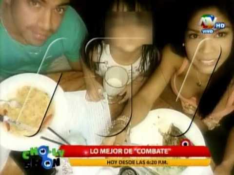 Videos joujizz papa y su hija