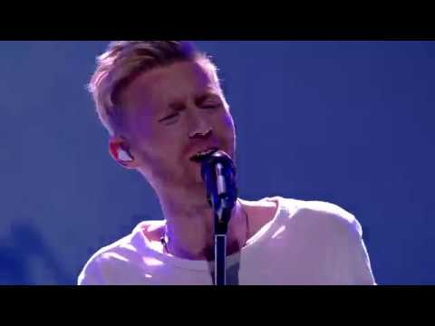 EMA2019: Ewert and the Two Dragons - Follow Me mp3