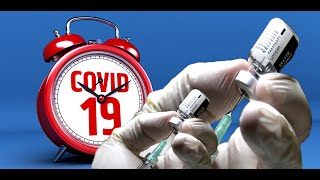 WAR ROOM FIGHT: KINSELLA VS. LILLEY COVID Vaccines - what is the right strategy?