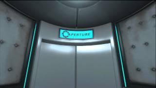 Portal: Still Alive - HD Gameplay Xbox 360