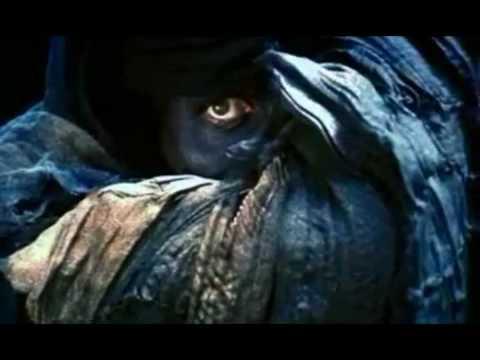 YouTube - The Mummy (1999) Trailer.flv