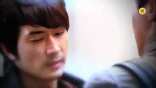 Video When A Man's Loves Preview Episode 17 Drama Korean 2013 NEW download MP3, 3GP, MP4, WEBM, AVI, FLV Januari 2018