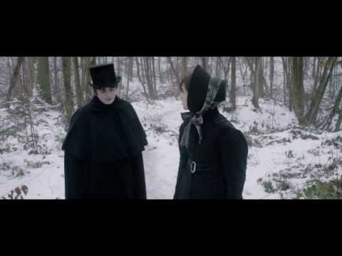 Confession - Trailer (Sylvie Verheyde mit Charlotte Gainsbourg, Pete Doherty)
