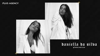 PLUSCAST #036 -  DANIELLA DA SILVA