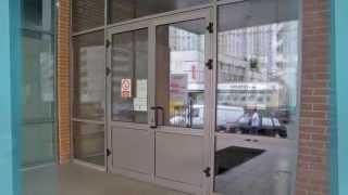 Торговые и офисные помещения в аренду в районе Печатники, Москва | комплекс Серф плаза(, 2014-12-10T07:02:32.000Z)