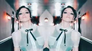COLD WORLD remix RACHELE ROYALE
