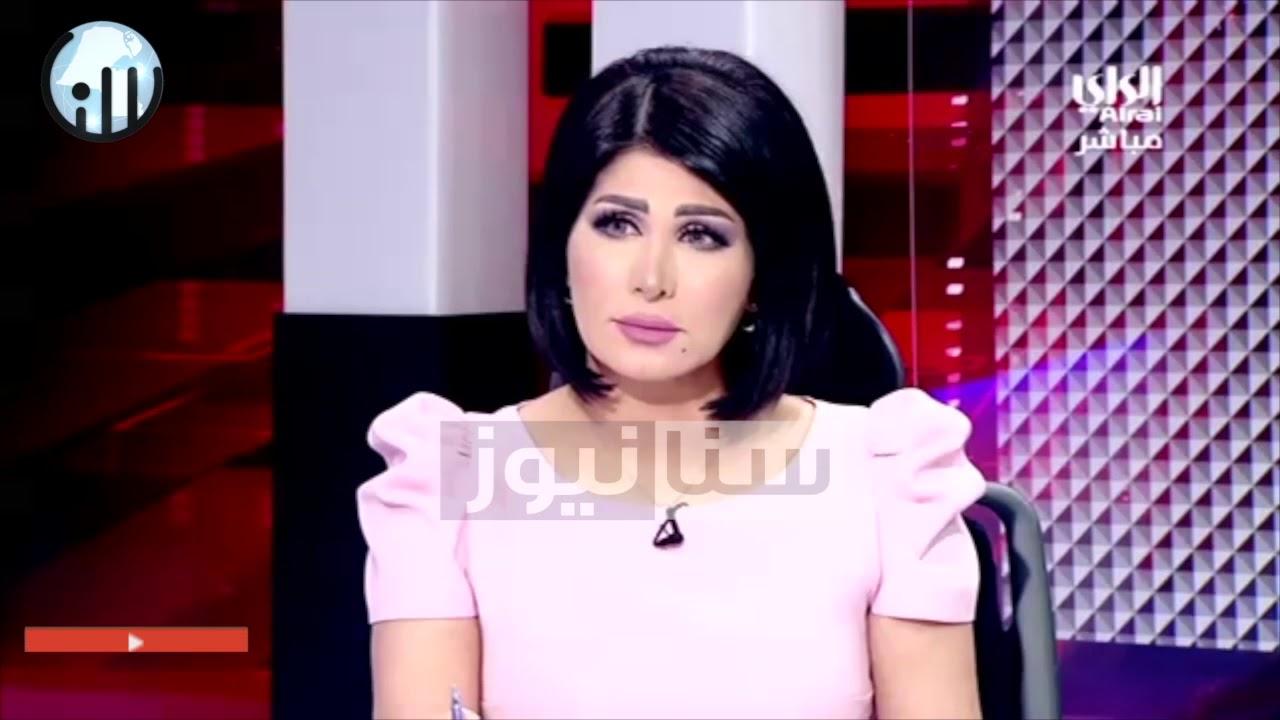 Photo of لقاء النائب د. خليل أبل والمحامي شريان الشريان للحديث عن قضية الشهادات المزورة – ايفون