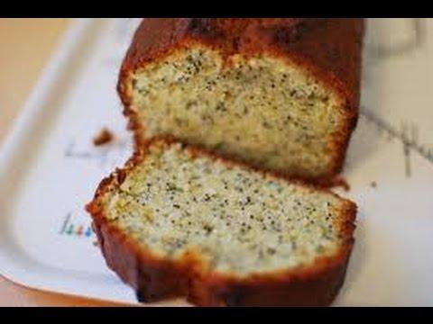 cómo preparar torta