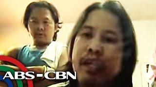 tv patrol ilang ofw sa saudi umapela ng tulong para makauwi ng pilipinas