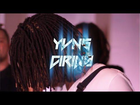 YVNG CIRIUS - Mentalmatic mp3 baixar