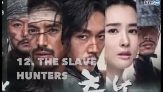 Video Top 20 Drama Korea action terbaru 2017 download MP3, 3GP, MP4, WEBM, AVI, FLV Juli 2018