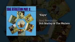 """Kaya"" - Bob Marley & The Wailers | Soul Revolution (1971)"