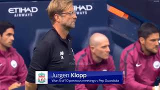 Download Video Manchester City vs Liverpool 5 0   Highlights & Goals   09 September 2017 MP3 3GP MP4