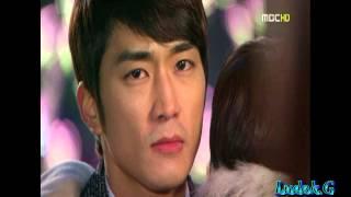 """""""Моя принцесса""""клип на корейскую дораму"""