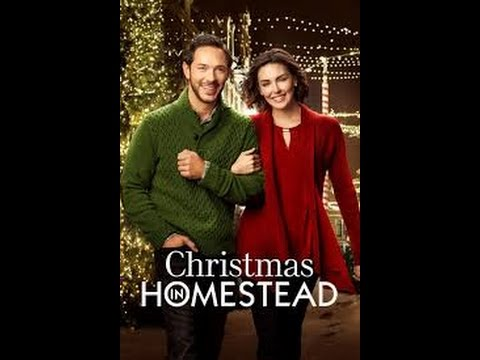 Christmas In Homestead Hallmark.Hallmark Movies Christmas In Homestead Hot 2016