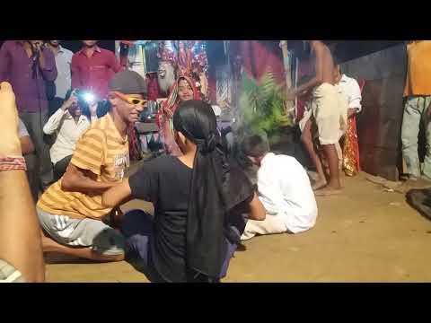 9721@: Aawa e gulabi devi. Comedy