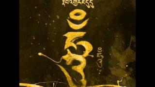 Aghora - Moksha (FORMLESS - 2006 ALBUM)