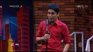 Desta Ga Terima Stand Up Comedy-nya Dibilang Ga Lucu