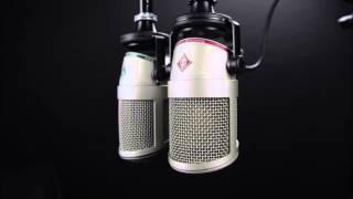 Music Maker Jam-RnB Soul Style 1