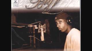 Download Big L: On the Mic (instrumental) MP3 song and Music Video