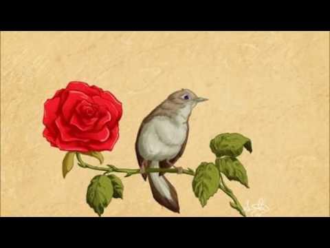 Aşık-ı Sadık Menem(Fûzuli)