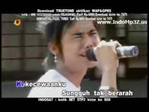 ST12 JANGAN PERNAH BERUBAH +lirik