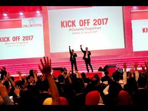 Motivational Speaker Singapore - Tom Abbott SOCO/