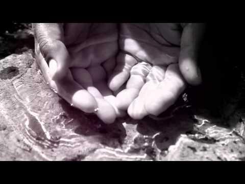 Met' La Main - Deep Inside - Sam Smith