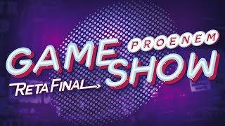 GAME SHOW 2018 | #TEAMHUMANAS x #TEAMEXATAS