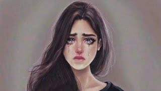 وين سكانك ياهل دار احمد تلاوي (مواويل سوريه حزينه) || اغاني سوريه