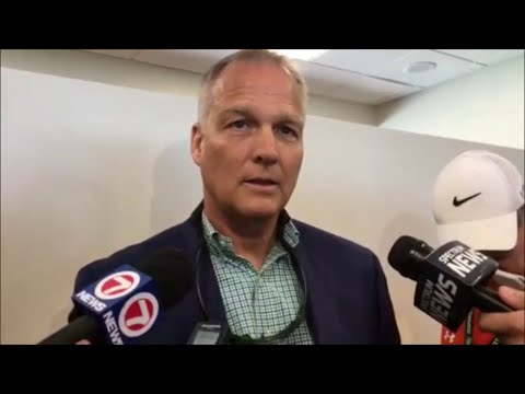 Mark Richt's tenure as Miami football coach more success than failure