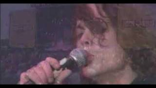 HIM-Gone With The Sin Live