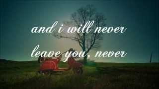 ♫ ParkBom - You & I ❤ [ENGLISH Lyrics - KARAOKE ^.^]