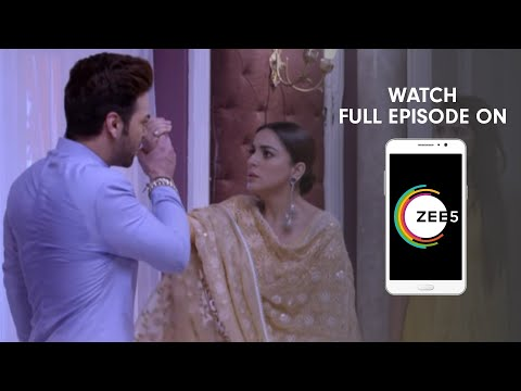 Kundali Bhagya - Spoiler Alert - 12 Nov 2018 - Watch Full Episode On ZEE5 - Episode 350 thumbnail