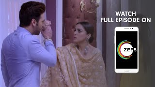Kundali Bhagya - Spoiler Alert - 12 Nov 2018 - Watch Full Episode On ZEE5 - Episode 350