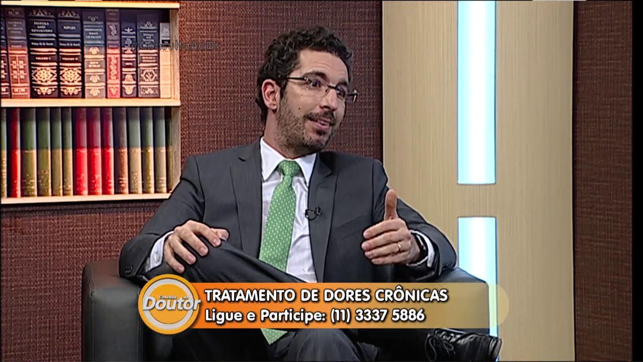 Dores crônicas: como tratar o problema que afeta o humor dos brasileiros